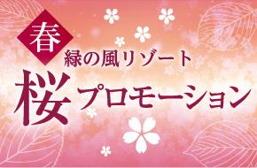 桜プロモーション